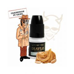 Diavlo E-liquid - Cyclops Bob