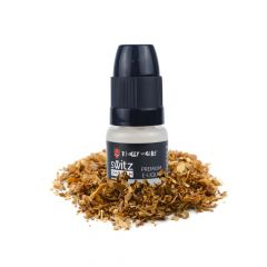 Tobacco Switz Smooth E-liquid from Totally Wicked