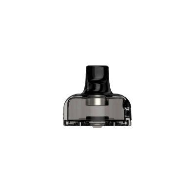 Eleaf iStick P100 Cartridge x 1