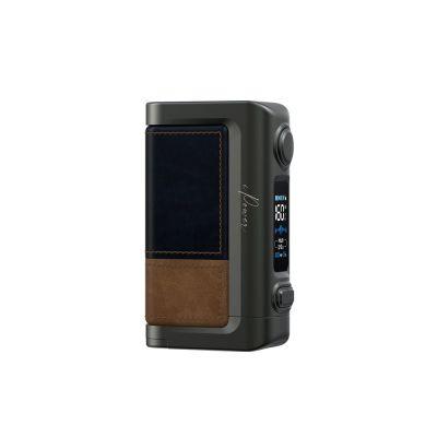 Eleaf iStick Power 2C Mod with 2 x Batteries