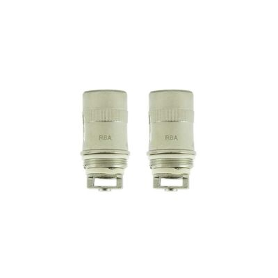 FL Atomizer Heads x 2