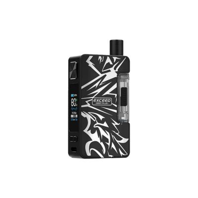 Joyetech EXCEED Grip Plus with 1 x Battery