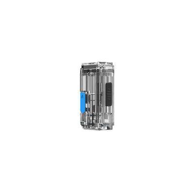 Joyetech EZ Cartridge x 1