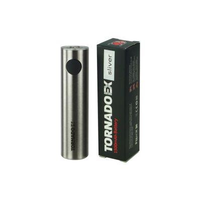 Tornado EX 1500mAh Battery