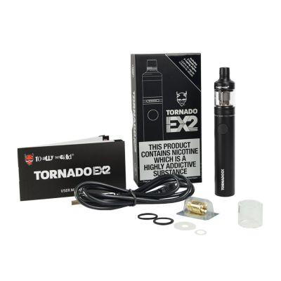Tornado EX2 Bundle