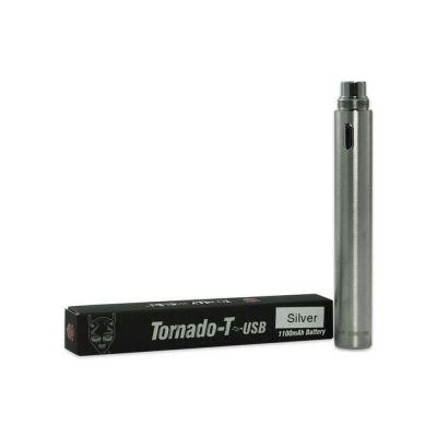 Tornado-T USB 1100mAh Battery