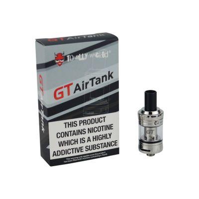 GT Air Tank