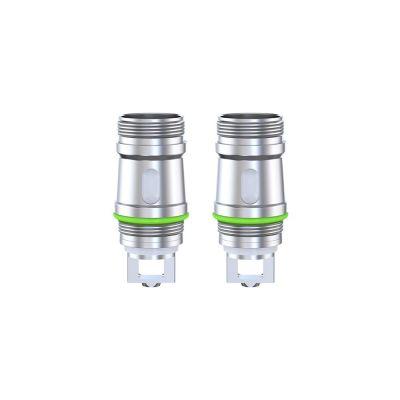 ML-A Atomizer Heads x 2