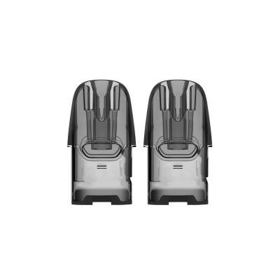 Skope Air Pods x 2