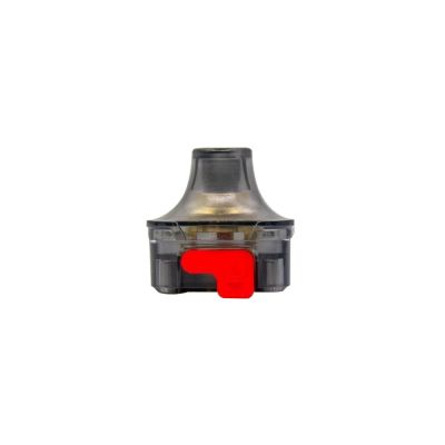 Wismec R40 Cartridge x 1