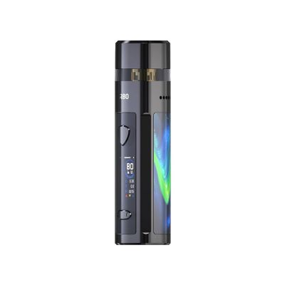 Wismec R80 with 1 x Battery