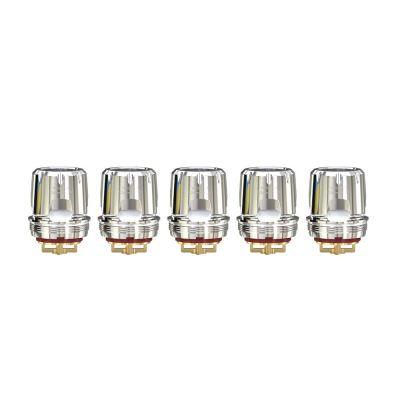 Wismec WT02 Atomizer Heads x 5
