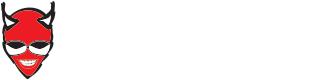 Totally Wicked Logo - The world's premier vaping retailer