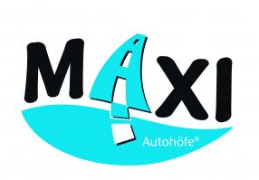 MAXI Autohof Mücke