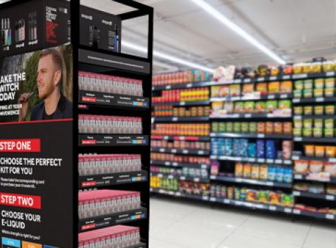 Filco Supermarkets