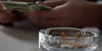 Quit smoking reward 949x300
