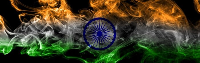 India vaping ban