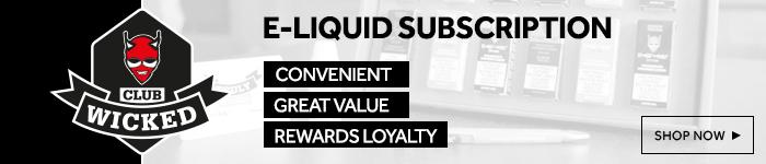 eliquid subscriptions vaped 3