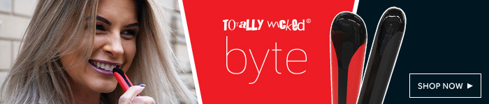 totally wicked byte banner