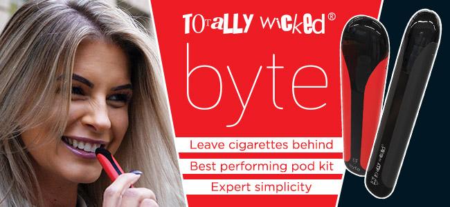 BYTE newsletter