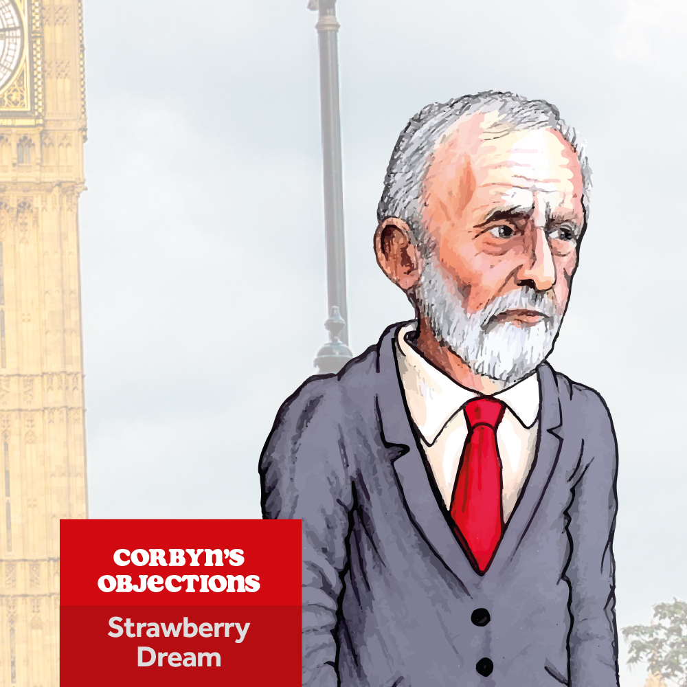 Corbyns objections5