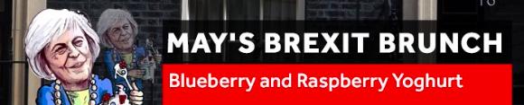 Blueberry and Raspberry yoghurt e-liquid