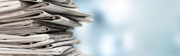 newspapers 950x300