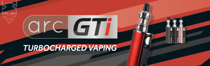 review the totally wicked arc gti simply remarcable