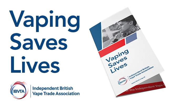 vaping saves lives 2