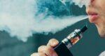tobacco harm reduction