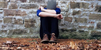 Mental health awareness and vaping