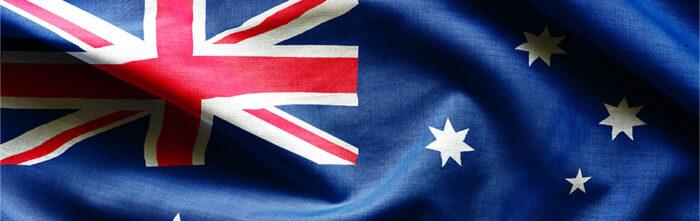 Australian Vaping Ban
