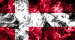 Denmark vaping