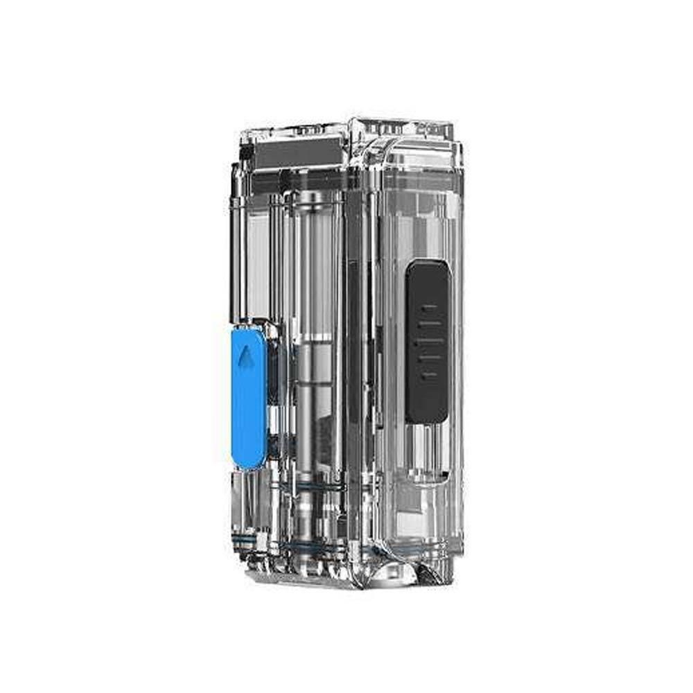 joyetech exceed grip plus feature pod