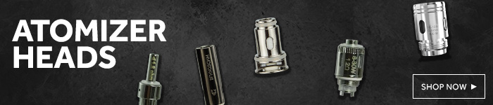 atomizer heads shop now