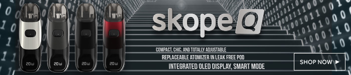 Skope Q shop now