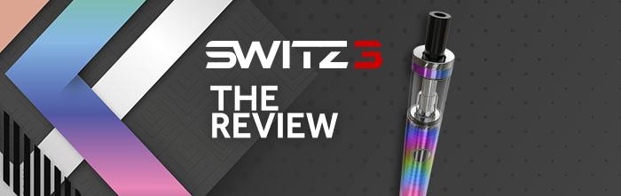 switz3 vape pen review