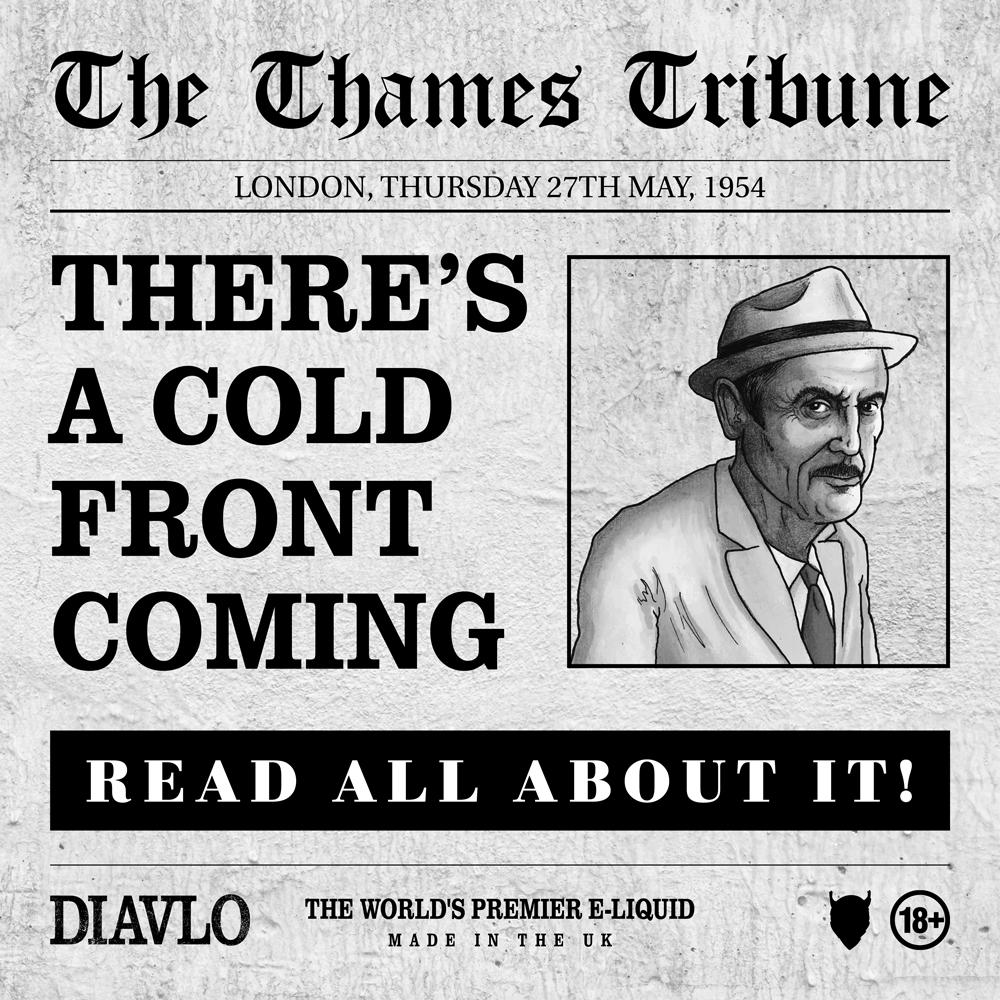 Diavlo news story grey w