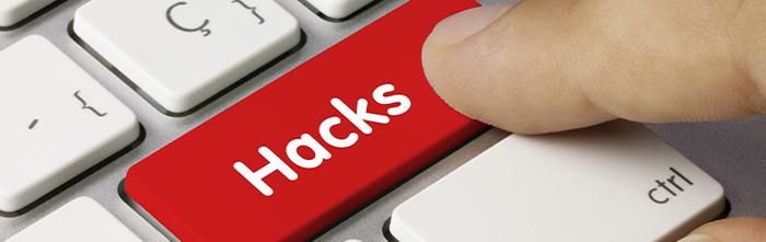 Vape hacks