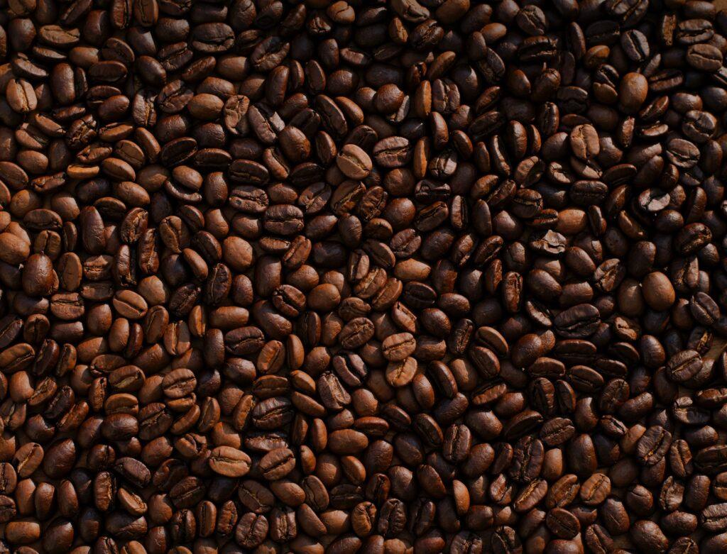 Vape Hacks coffee grounds