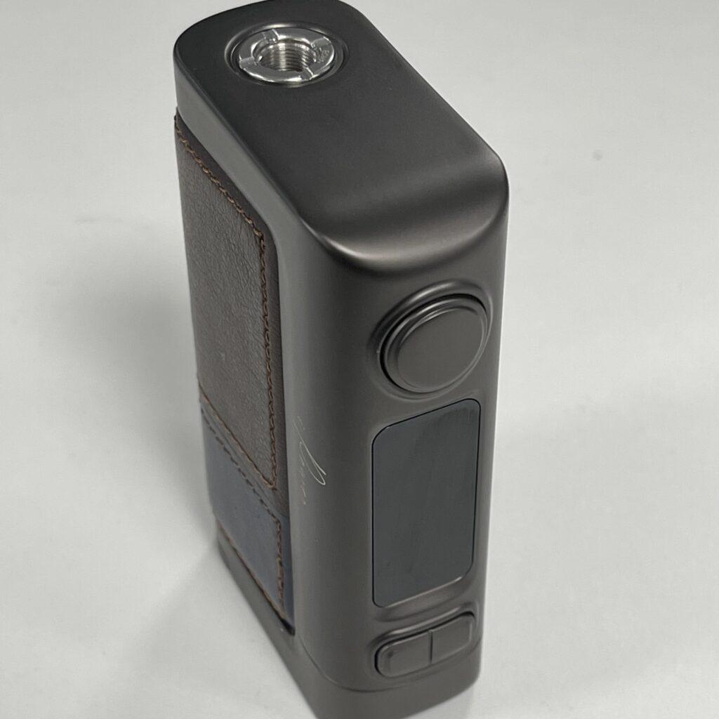 Vape Quality iStick Power 2C