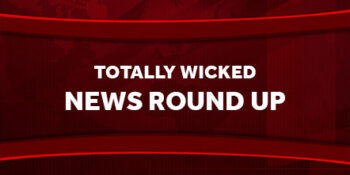 Totally Wicked news