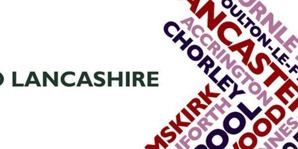 BBC radio lancs