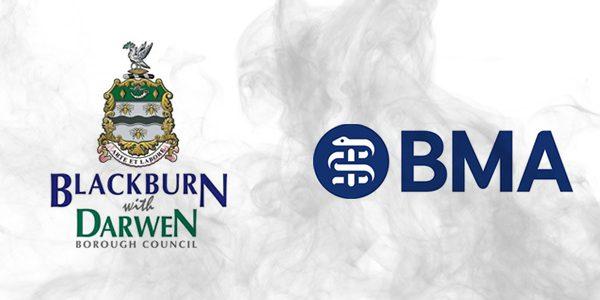 Blackburn and Darwen Borough