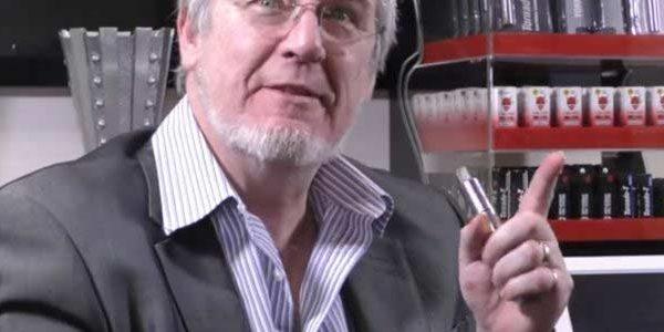 Dave Dorn