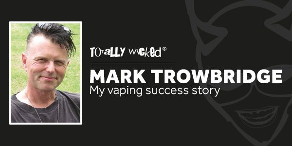 mark trowbridge