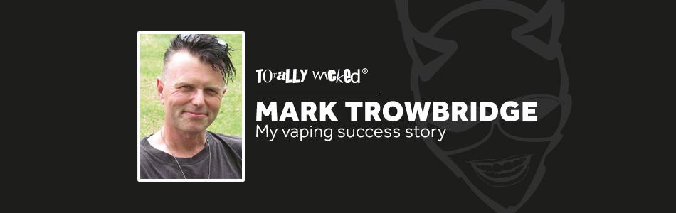 mark trowbridge