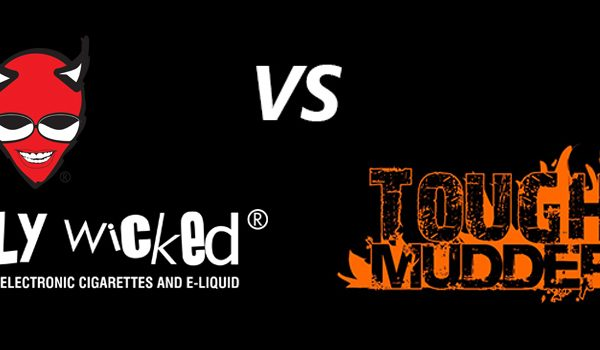 TW vs Tough Mudder
