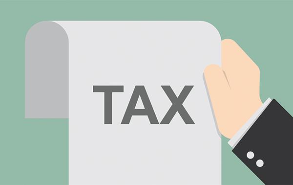 tax-ibvta