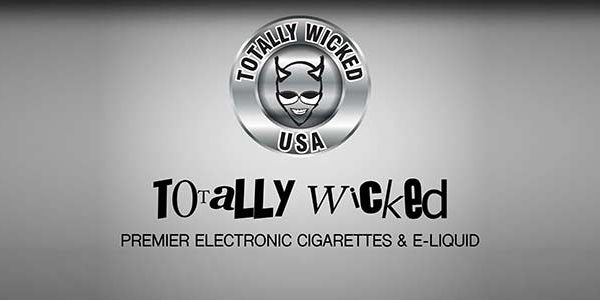 Totally Wicked USA
